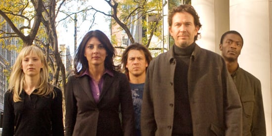 First Look: Leverage on TNT