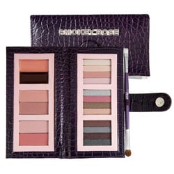 Monday Giveaway! Pop Beauty Smokey Rose Wallet