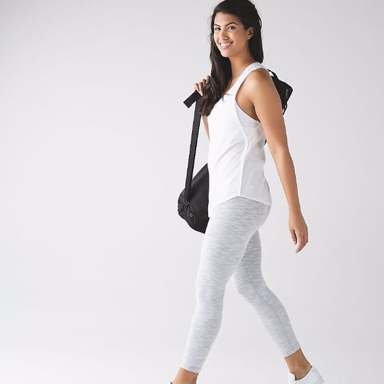 Best Activewear For Petites