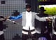 """will.i.am performed """"#thatPOWER"""" with Justin Bieber at the Billboard Music Awards."""