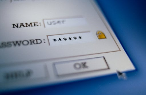 Do You Have A Lame Password?