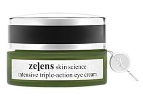 Bella Brand: Zelens Skin Science