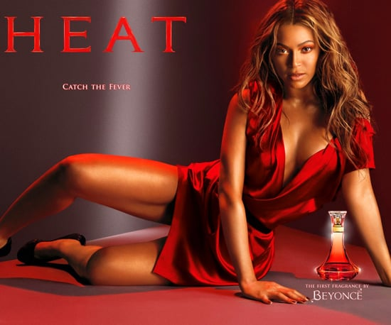 The Best New Celebrity Fragrances of 2010