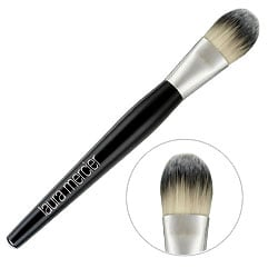 Makeup Brush Hair Types, Part VI: Synthetic