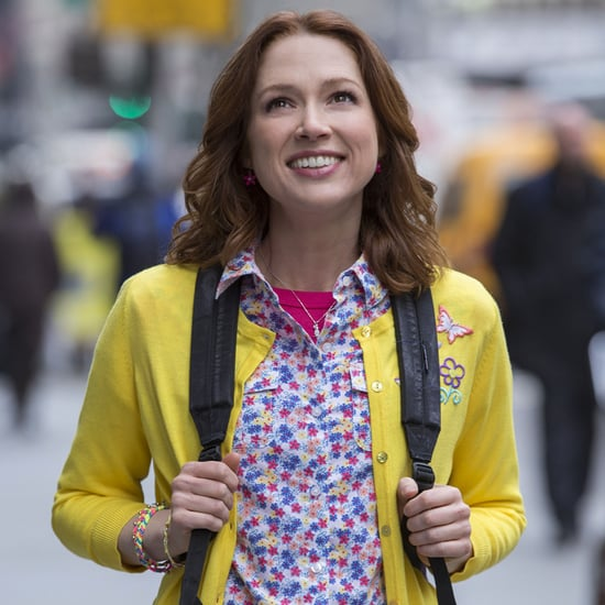 Life Lessons From Unbreakable Kimmy Schmidt | GIFs