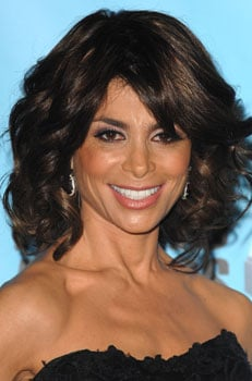 Paula Abdul in Talks to Join Star Search Remake
