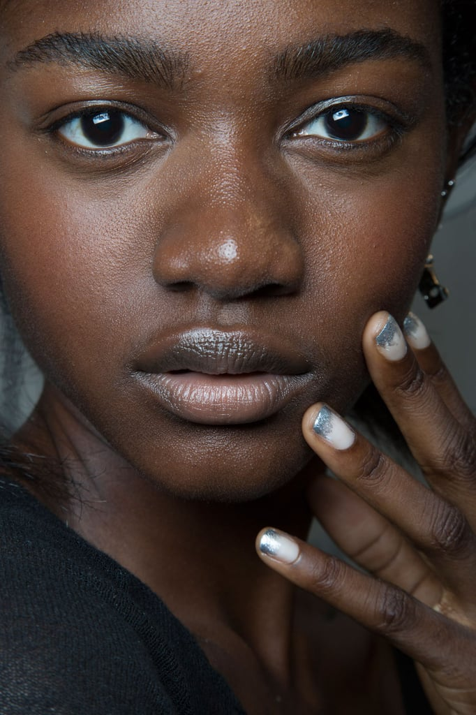 51 Spring Nail Art Ideas to Rock Off the Runway