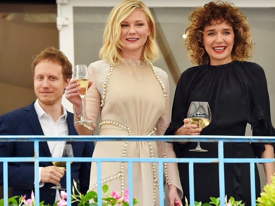 Kirsten Dunst, Eva Longoria, Susan Sarandon: Stars Descend on Cannes Ahead of Festival Opening