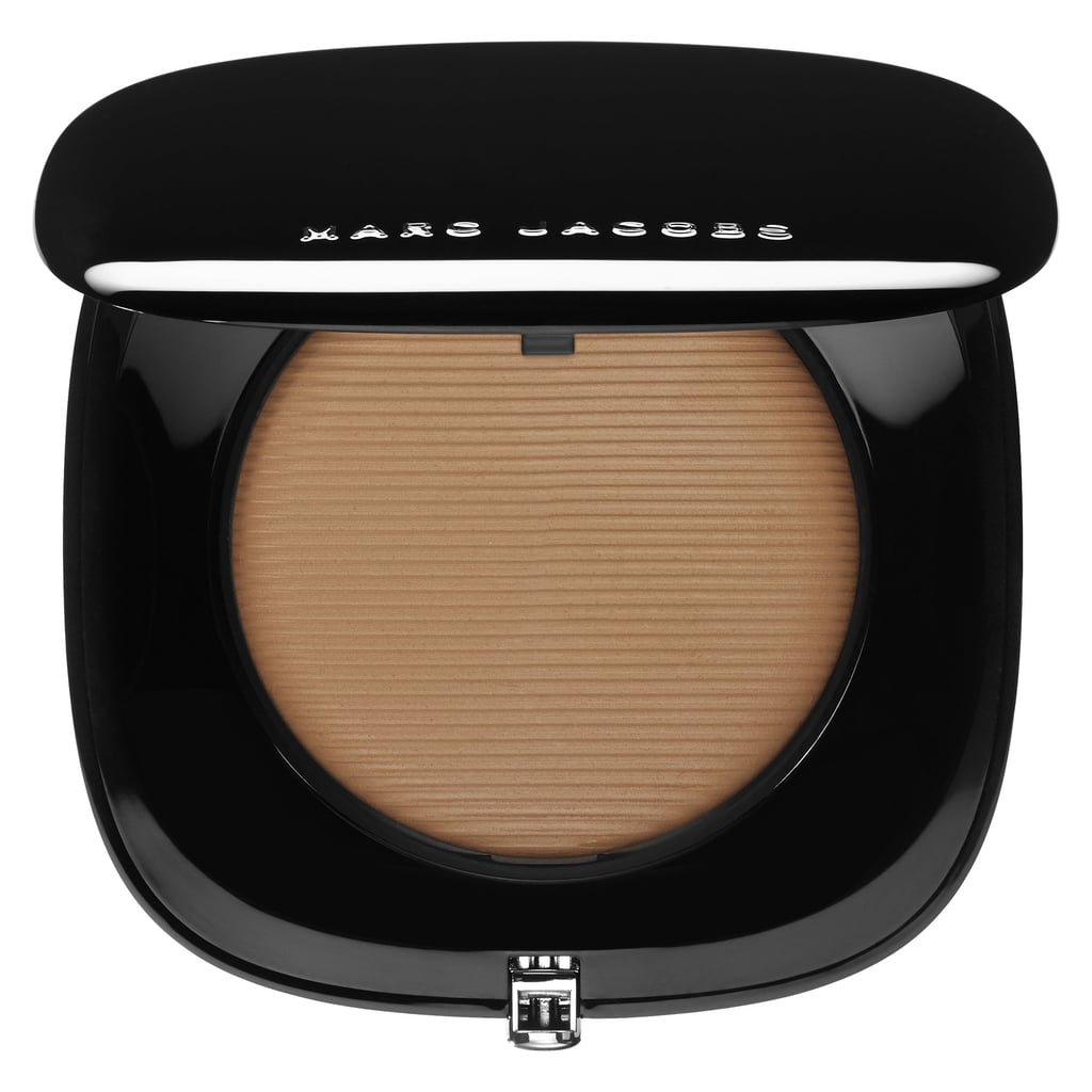 Perfection Powder Featherweight Foundation in 500 Fawn Cocoa ($46)