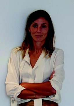 Phoebe Philo Named Creative Director of Celine