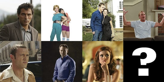 Which New Show Will Get Canceled Next?
