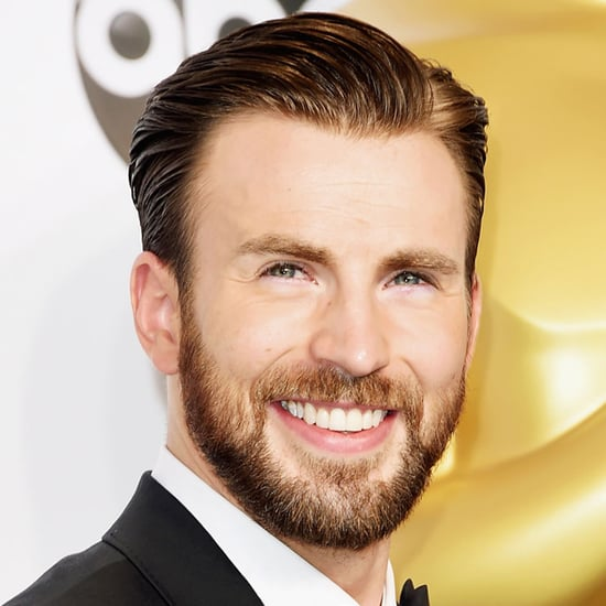 Who Has Chris Evans Dated?