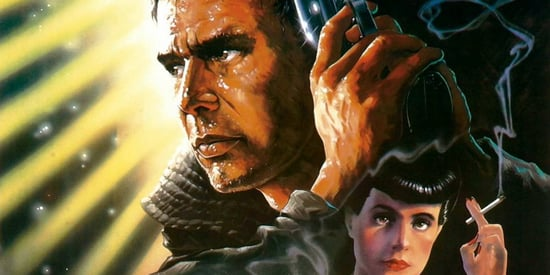 'Blade Runner' Sequel Set Collapses On Construction Worker In Fatal Accident