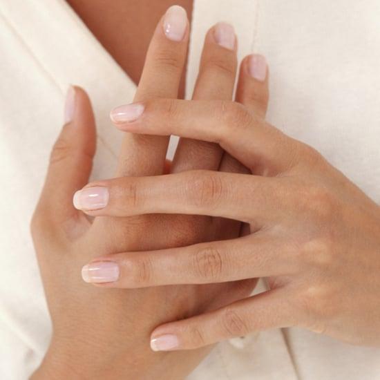 Nail Health Tips