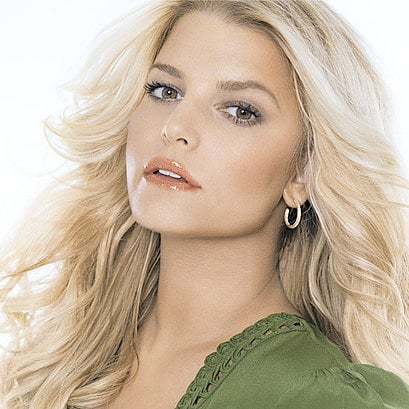 Jessica Simpson Launches BeautyMint With Nerida Joy