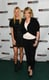 On Tuesday, Gwyneth Paltrow met up with Chelsea Hander for an interview for Live Talks Los Angeles.