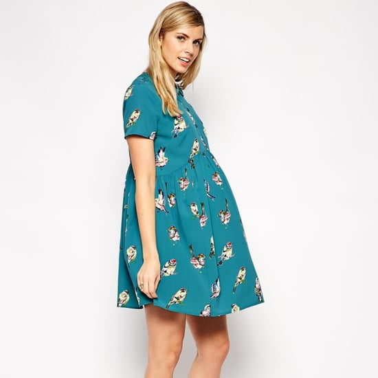 Maternity Dresses For Spring