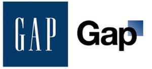 Gap Logo Inspires Craplogo Logo Generator