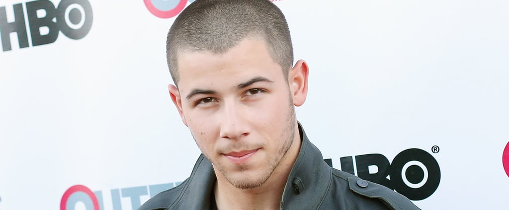 Nick Jonas Explains What Surprises Him Most About Taylor Swift