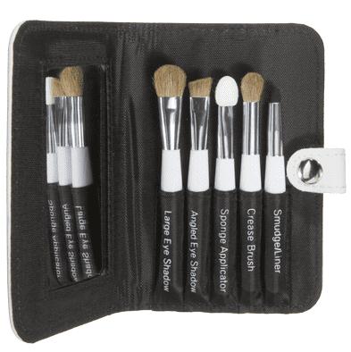 Sonia Kashuk® Brush Kit