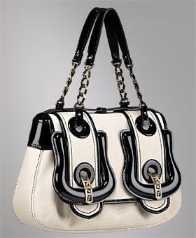 Wow, Three Look-alike Bags!