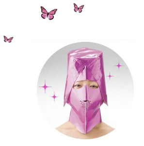 Guess the Japanese Beauty Invention! 2009-09-10 12:00:00