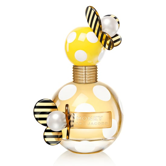 Summer 2013 Fragrance Launches