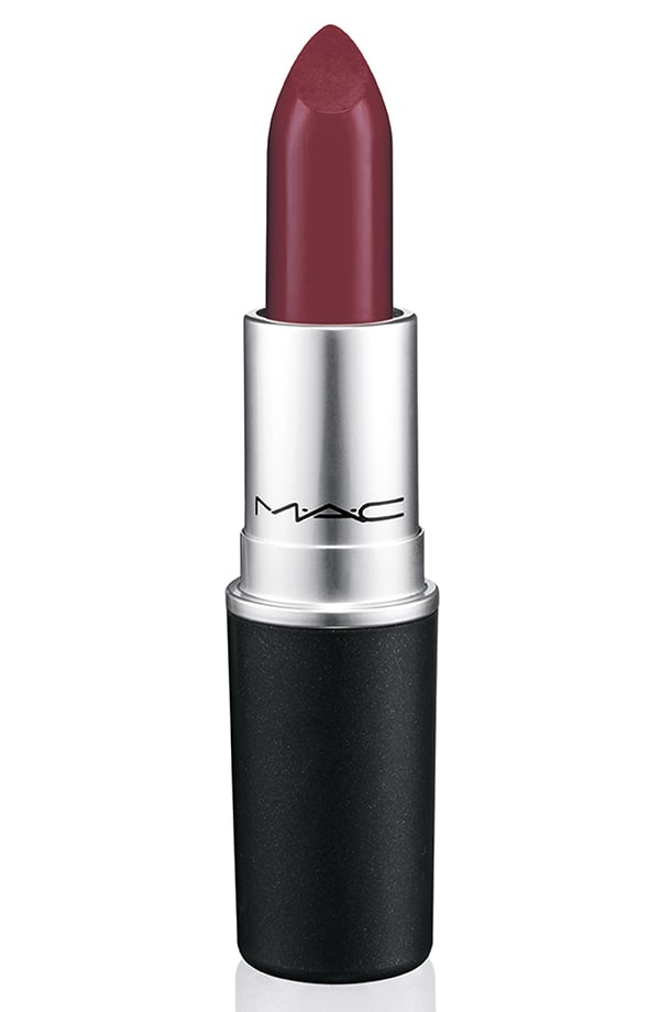 Hearts Aflame Lipstick ($16)