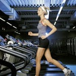Top Excuses for Holding onto The Treadmill