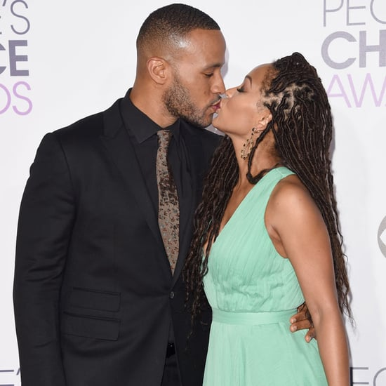 Cutest Couples at the 2016 People's Choice Awards