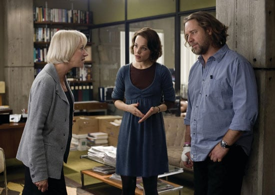 State of Play: Surprisingly Gripping Journalism Thriller