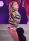 Wait, How Old Is Jennifer Lopez Again?