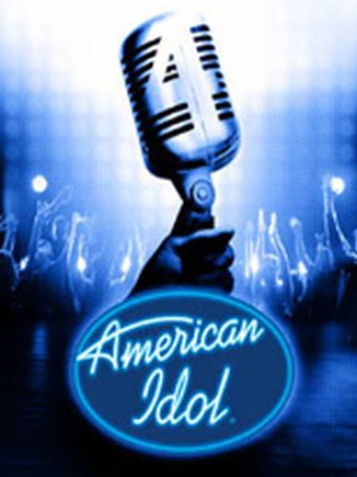 American Idol