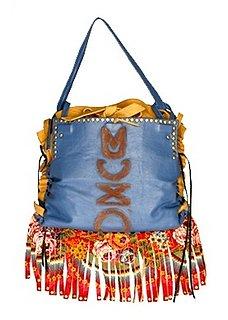 Muxo Bahia Fringe Bag: Love It or Hate It?