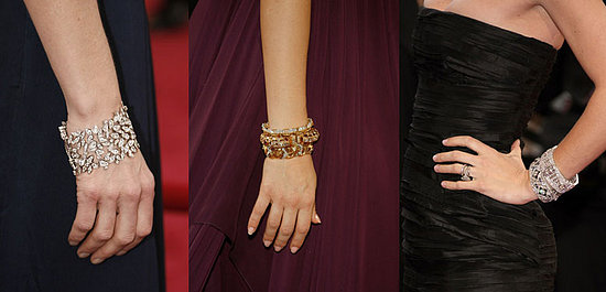 Oscars Jewelry