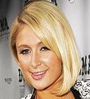 Paris Hilton Rocks Benji Madden's Clothing Line