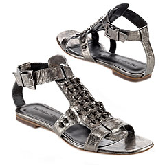 Hot Finds: Gladiator Sandals