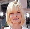 This Just In: Jaime Pressly Is Moving to Sherman Oaks