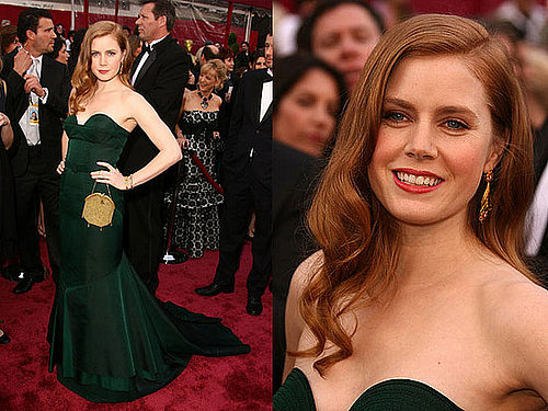 Want - from the Oscars, 2008