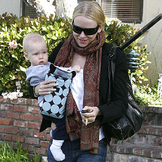 Naomi Watts and Alexander Schreiber Out in LA 2008-03-20 21:20:09