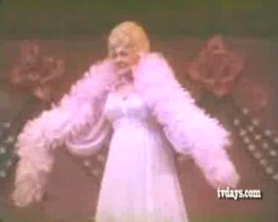 Mary Kay Cosmetics Documentary