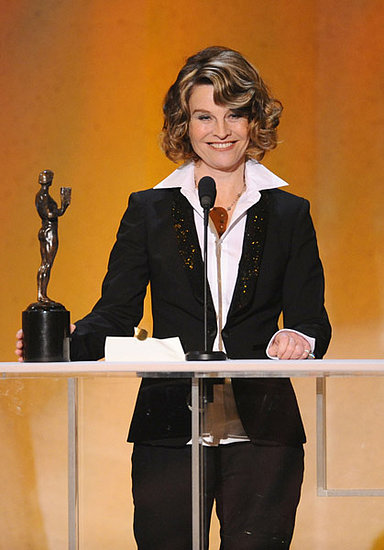 What Do You Think About the SAG Winner for Lead Female Actor?