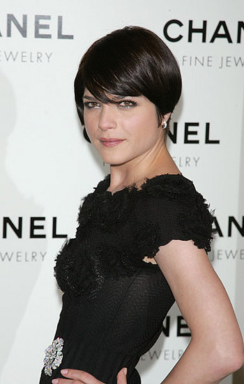 Selma Blair Cast Opposite Molly Shannon in NBC's Kath and Kim