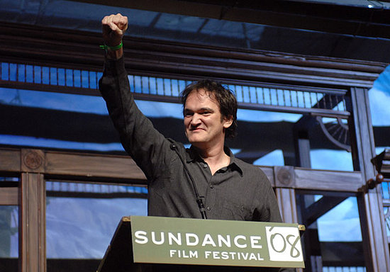 Final Sundance Deals, Awards and Audience Favorites Announced