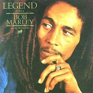 Bob Marley Biopic in the Works