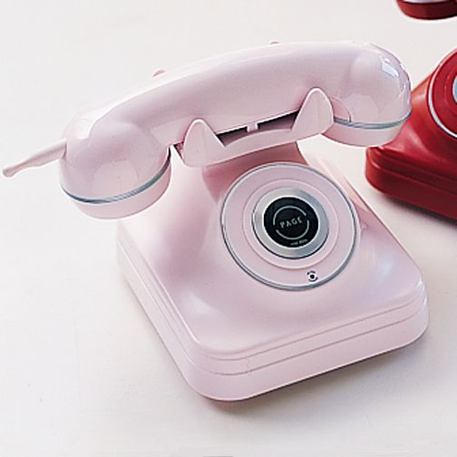 Pink Metro Phone: Love It or Leave It?
