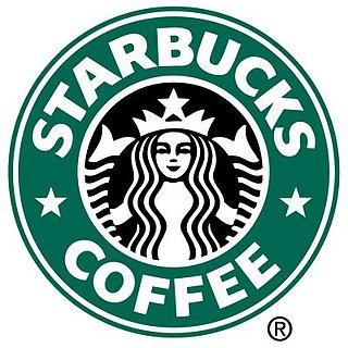 Starbucks' Brings Back Founder Howard D. Schultz