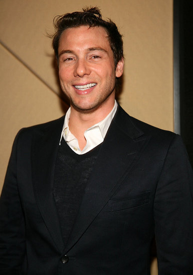 Rocco Dispirito Rescues Meals in New TV Show