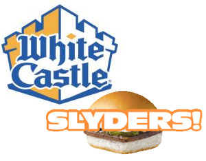 White Castle Springs Forward With Free Slyders