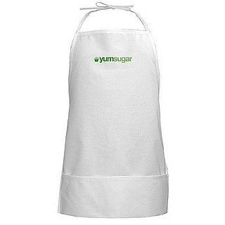 Want a YumSugar Apron? Then Start Leaving Comments!